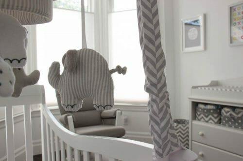Chantilly Lace Home Nursery-10-10.jpg