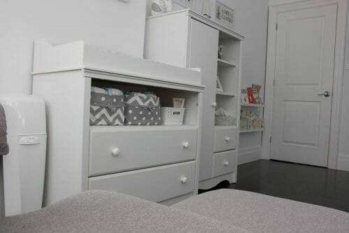 Chantilly Lace Home Nursery-26-2.jpg