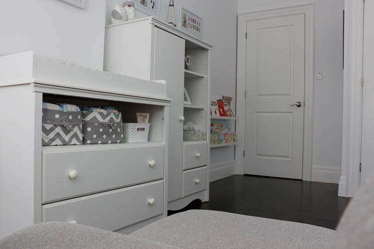Chantilly Lace Home Nursery-28-3.jpg