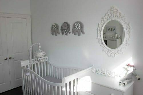 Chantilly Lace Home Nursery-29-5.jpg