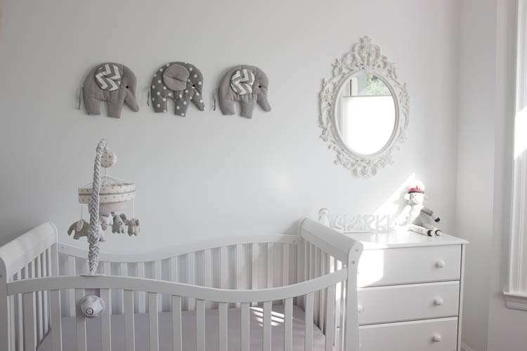 Chantilly Lace Home Nursery-35-11.jpg