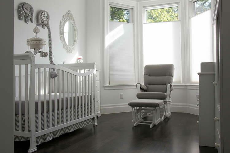 Chantilly Lace Home Nursery-9-9.jpg