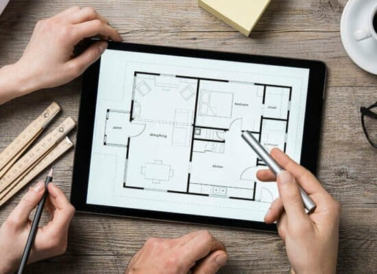 Design Build Tech
