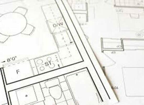 Design Build Services Toronto