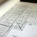 Home Design Plan