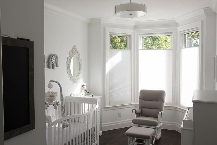 Chantilly Lace Home Nursery-1-1.jpg