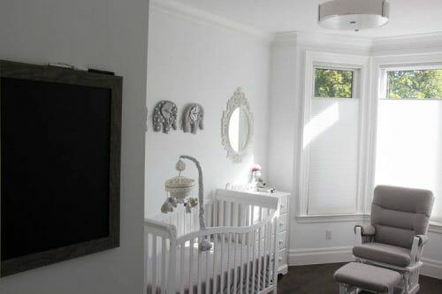 Chantilly Lace Home Nursery-2-2.jpg