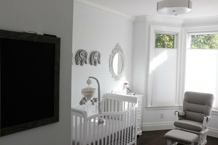 Chantilly Lace Home Nursery-3-3.jpg
