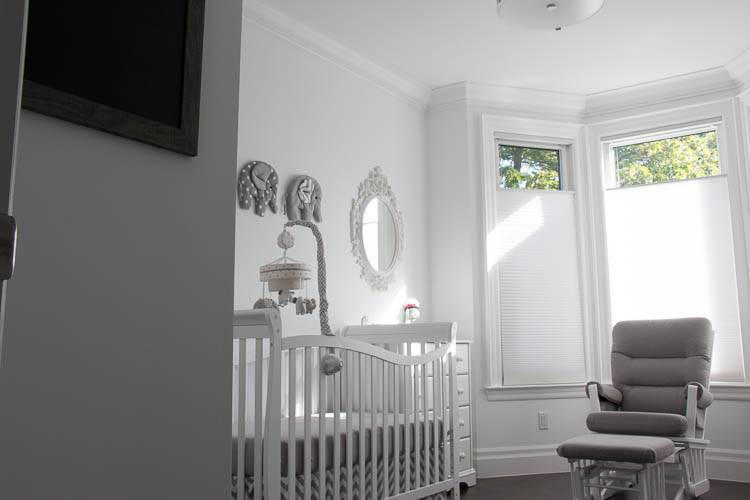 Chantilly Lace Home Nursery-4-4.jpg