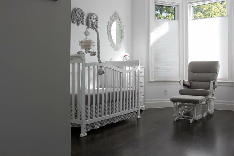 Chantilly Lace Home Nursery-5-5.jpg
