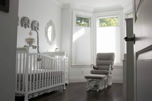 Chantilly Lace Home Nursery-6-6.jpg