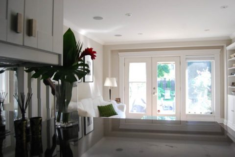 Toronto-Custom-Home-Project-Leslieville-Rhodes-Ave
