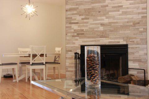 Toronto Home Renovation Roehampton