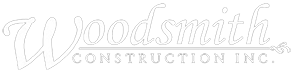 WOODSMITH CONSTRUCTION INC